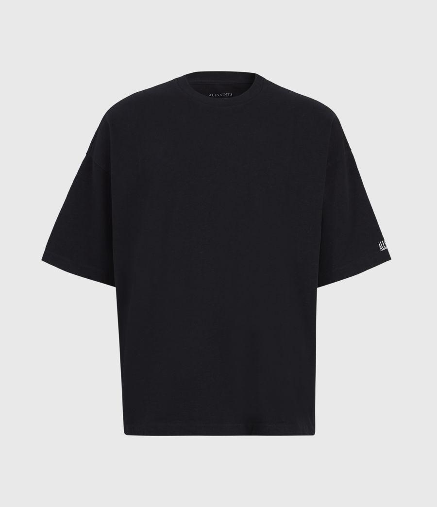 VERSAL 短袖T恤